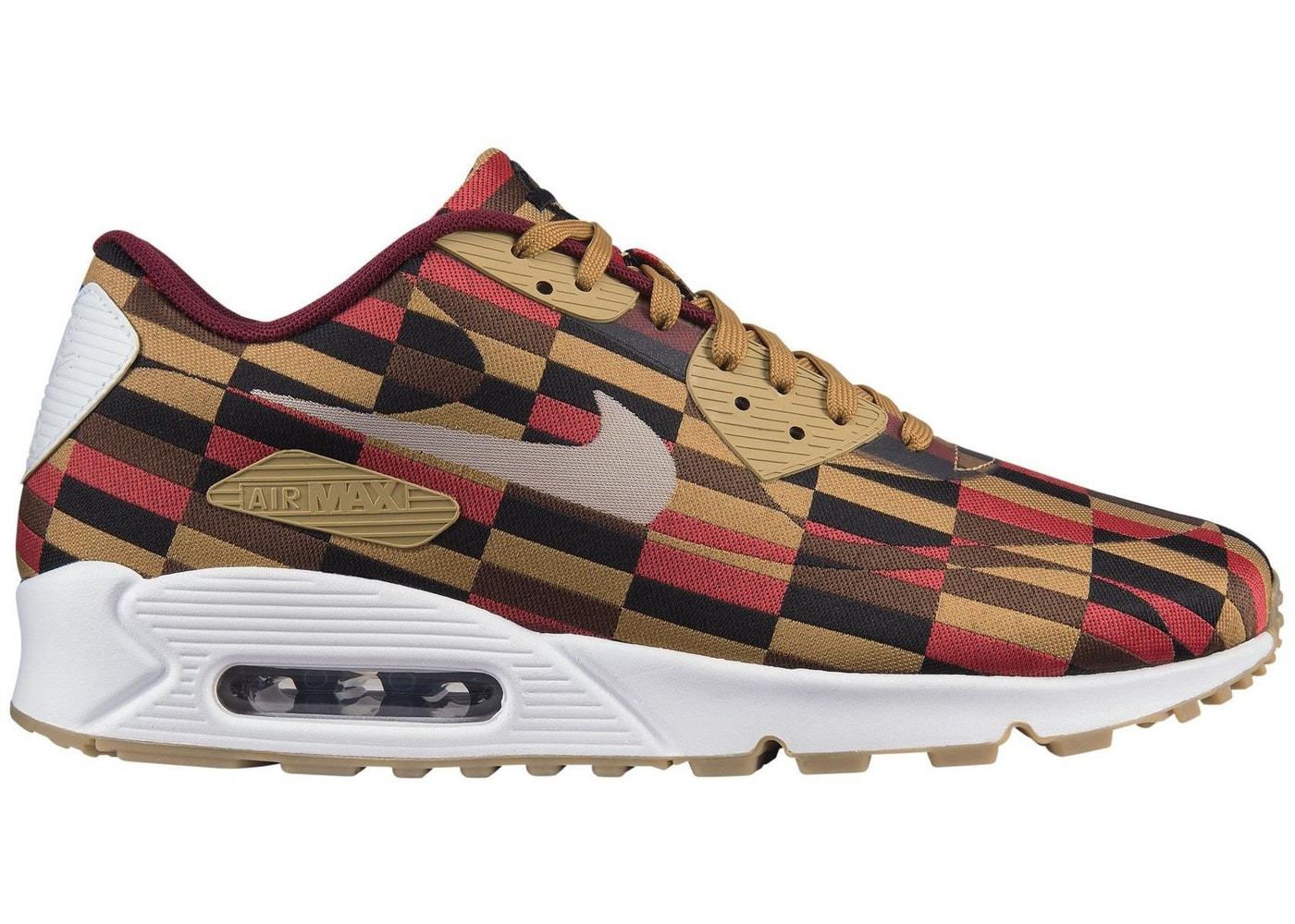 release date 61ccd fc904 Air Max 90 London Underground