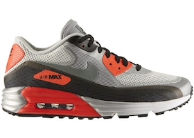 26db0309f51e2 Air Max 90 Lunar 90 Infrared - 631744-106