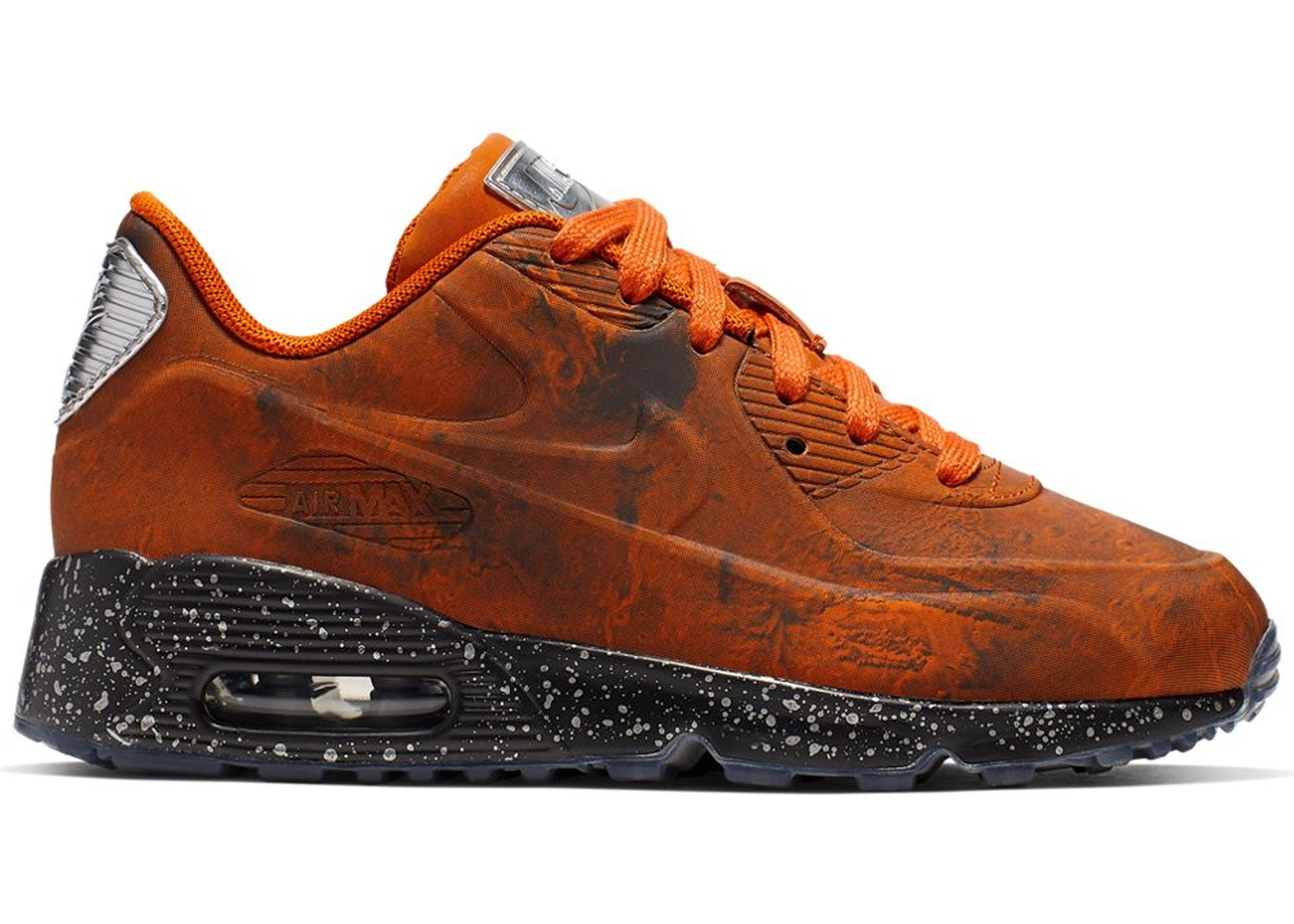 nike air max mars landing uk - photo #8