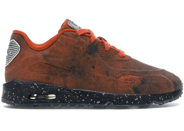 9a7b1baf Nike Air Max 90 Shoes - Lowest Ask