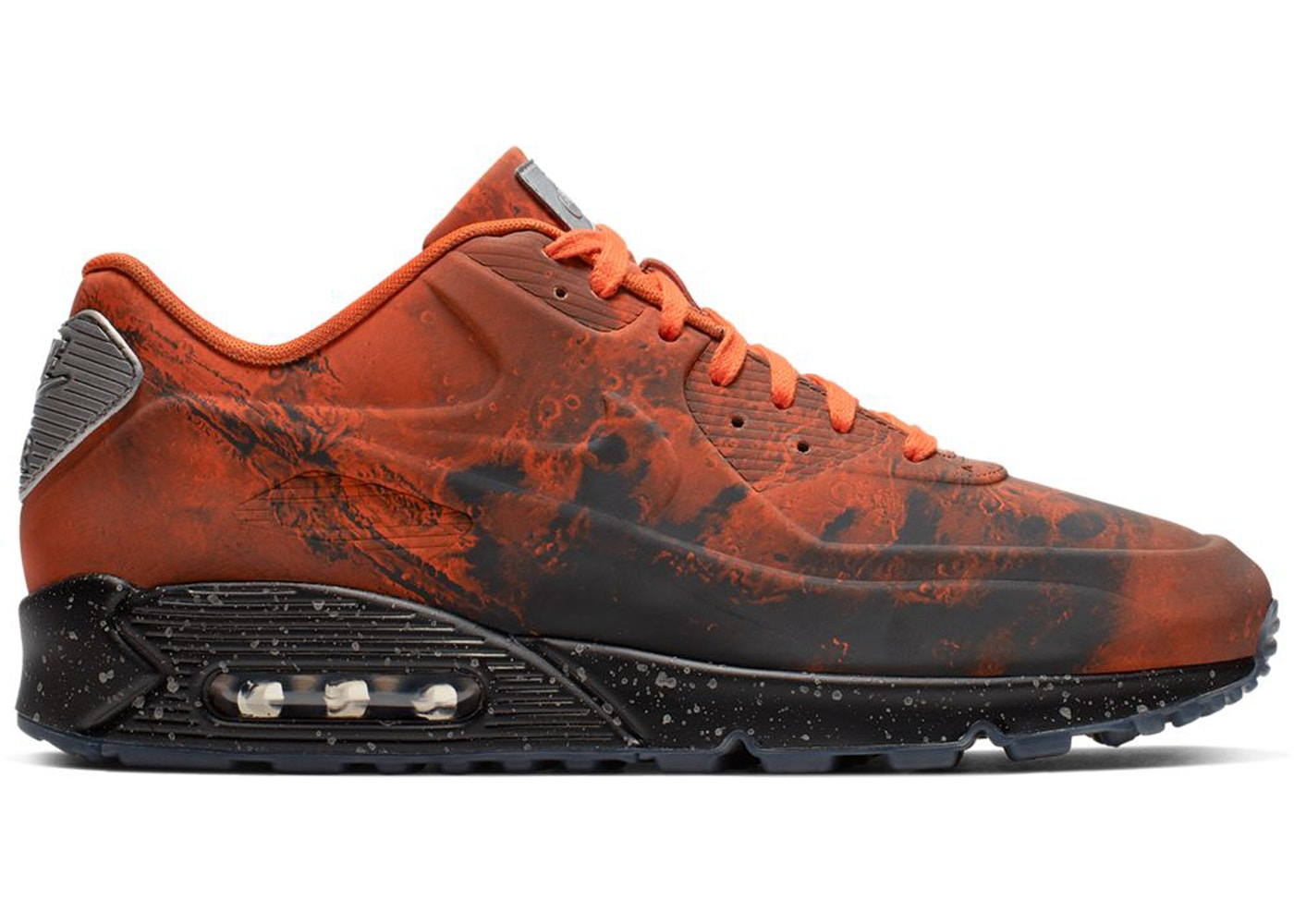 3a5ab50946 Air Max 90 Mars Landing • Buy or Sell on StockX today