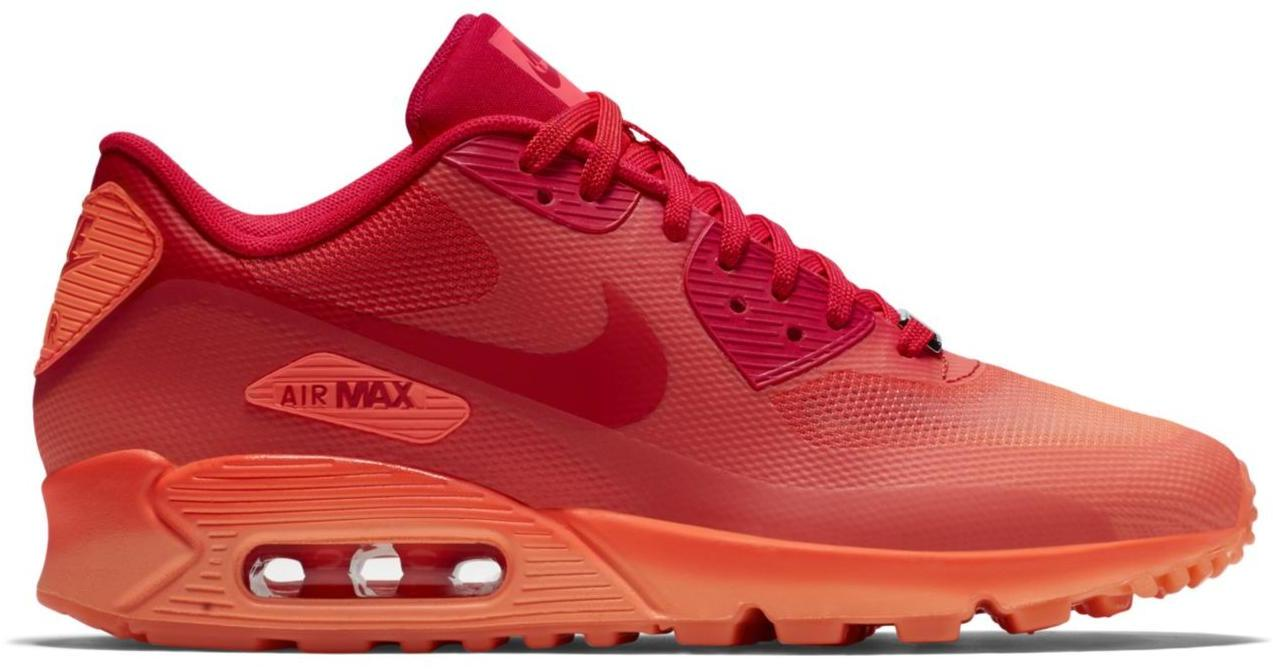 Air Max 90 Hyperfuse Milan Aperitivo (GS)
