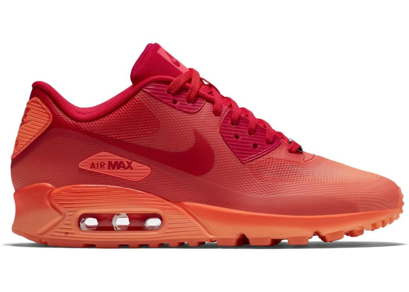 wholesale dealer 02473 53b94 Sell. or Ask. Size  10Y. View All Bids. Air Max 90 Hyperfuse ...
