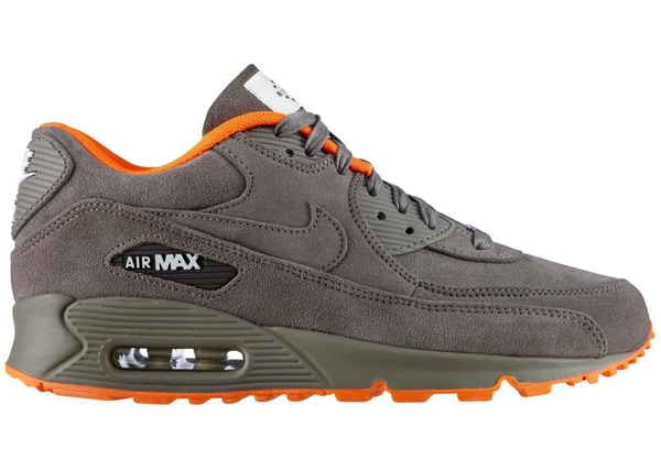 premium selection 7d74f 63390 Air Max 90 Home Turf Milan - 586848-221