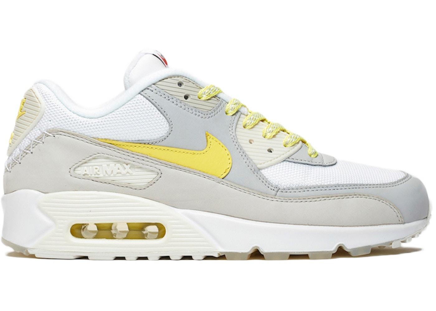 c32fff73 Buy Nike Air Max 90 Shoes & Deadstock Sneakers