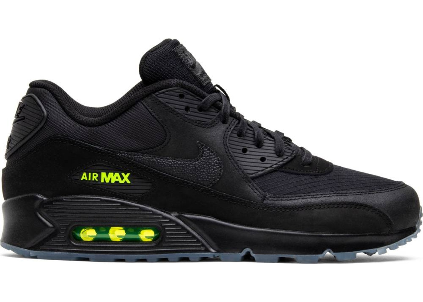 new arrivals 6ee97 ea49c Air Max 90 Night Ops