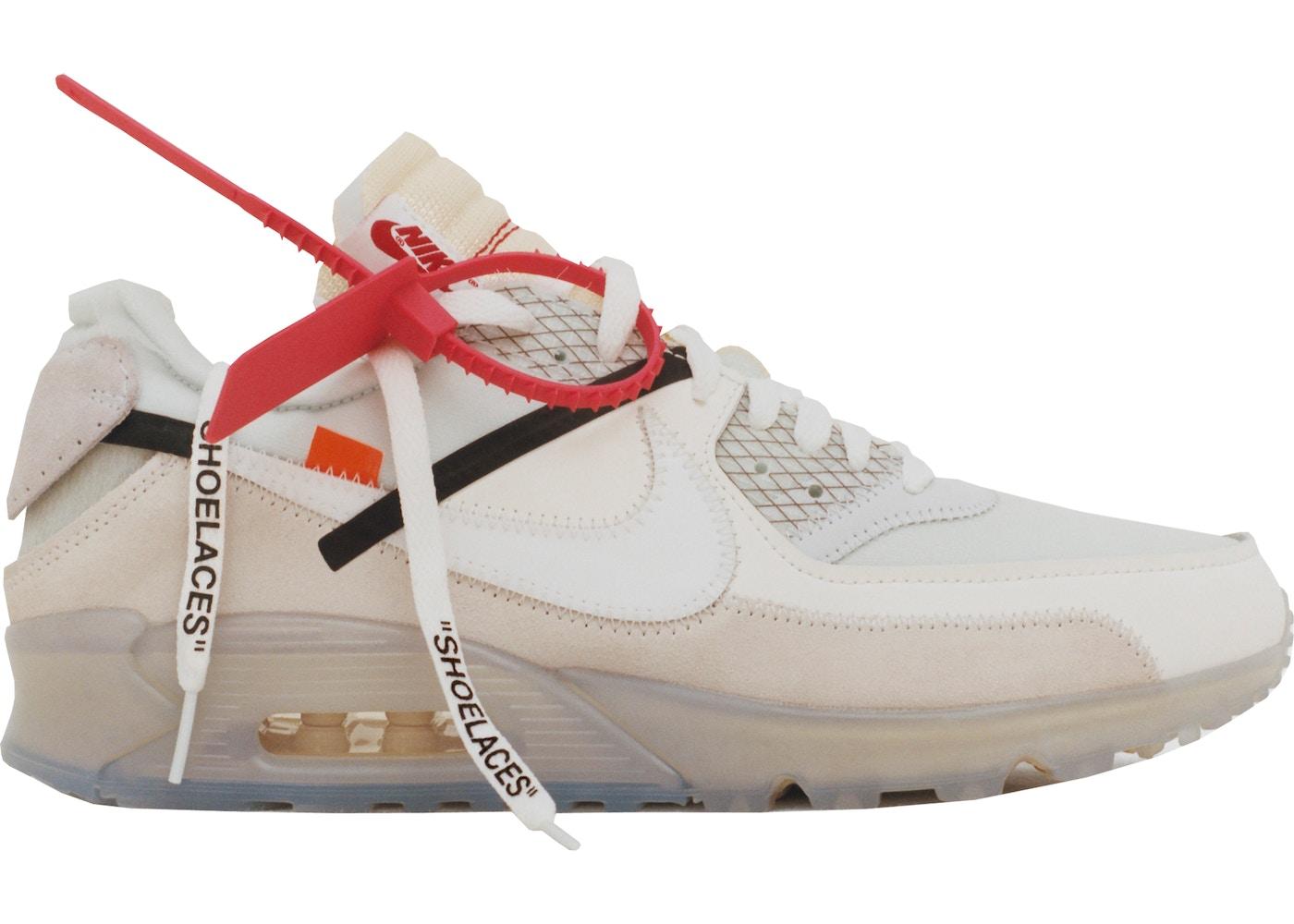 1d83f4a805 Nike Air Vapormax Flyknit Black Mens Aw Lab   BASF