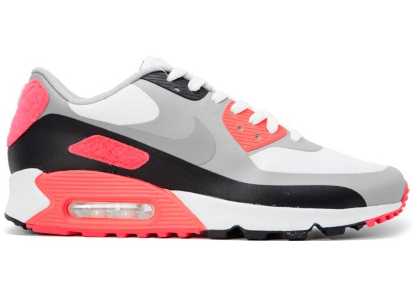 pretty nice 19231 c6f05 Sell. or Ask. Size  10. View All Bids. Air Max 90 Patch OG Infrared