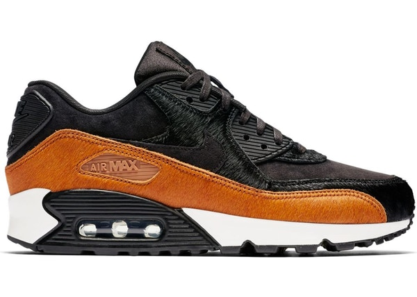 f9b2eecf810be Buy Nike Air Max 90 Shoes & Deadstock Sneakers
