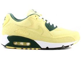 online store c5ba1 b09e8 Nike Air Max 90 Shoes - Average Sale Price