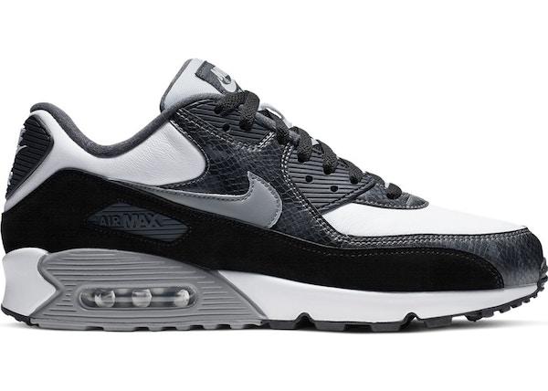 de00fe4d07 Buy Nike Air Max 90 Shoes & Deadstock Sneakers