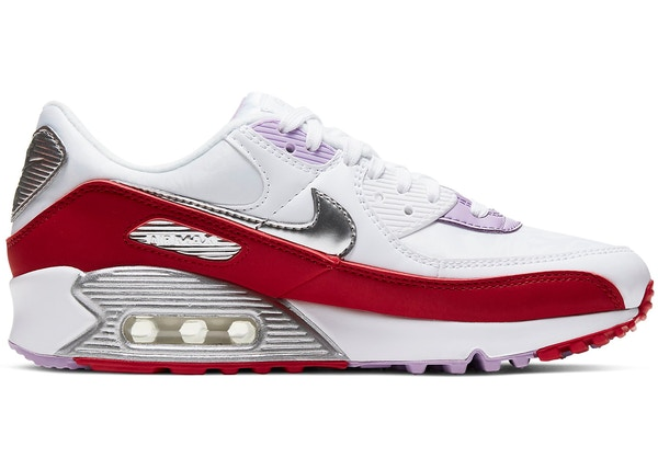 Air Max 90 Recraft Chinese New Year 2020 (W)