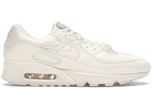 venta directa de fábrica navegar por las últimas colecciones marca famosa Buy Nike Air Max Shoes & Deadstock Sneakers