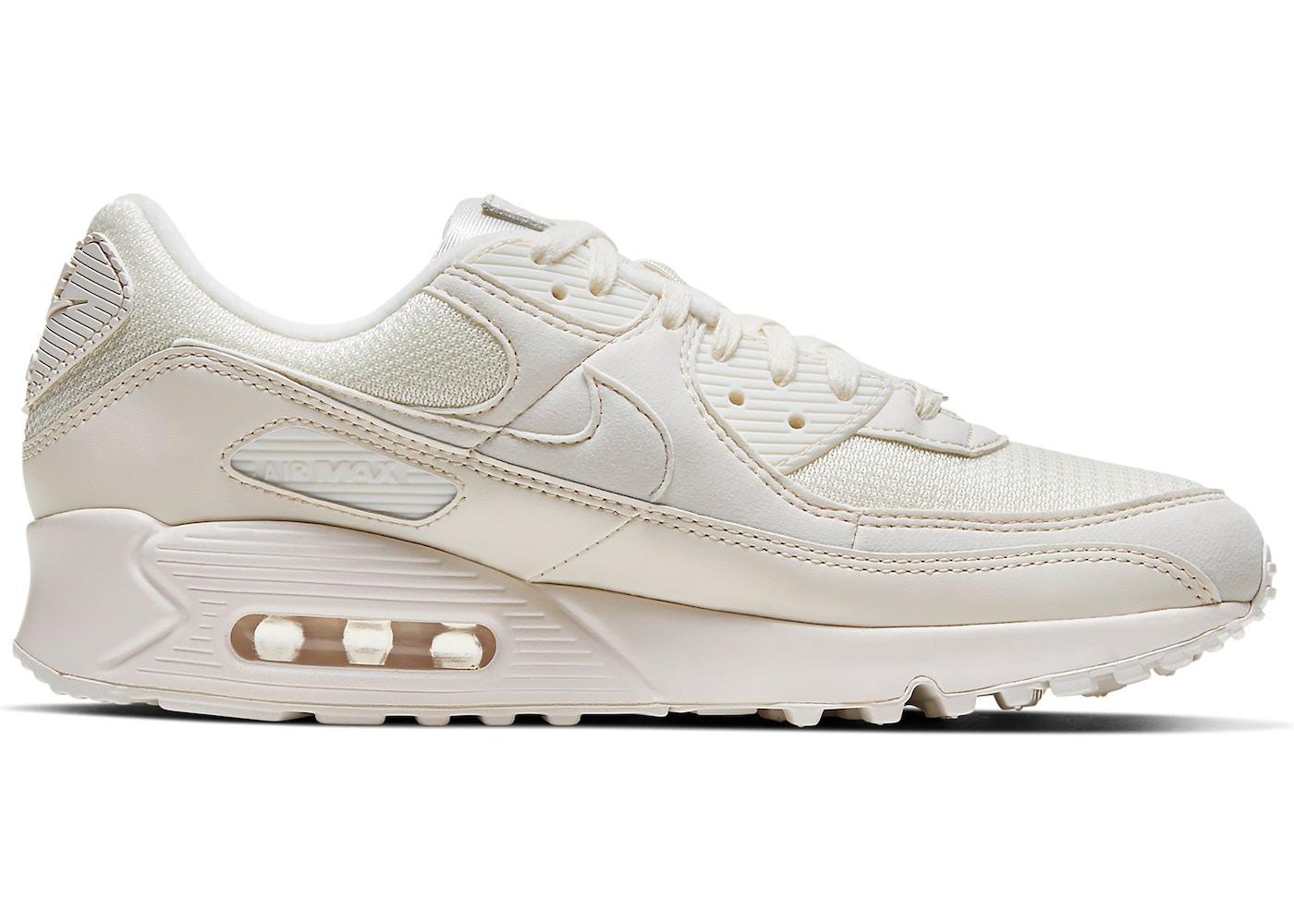 Herren Nike Air Max 95 Prm 4Th Of July Schuhe Im Rot
