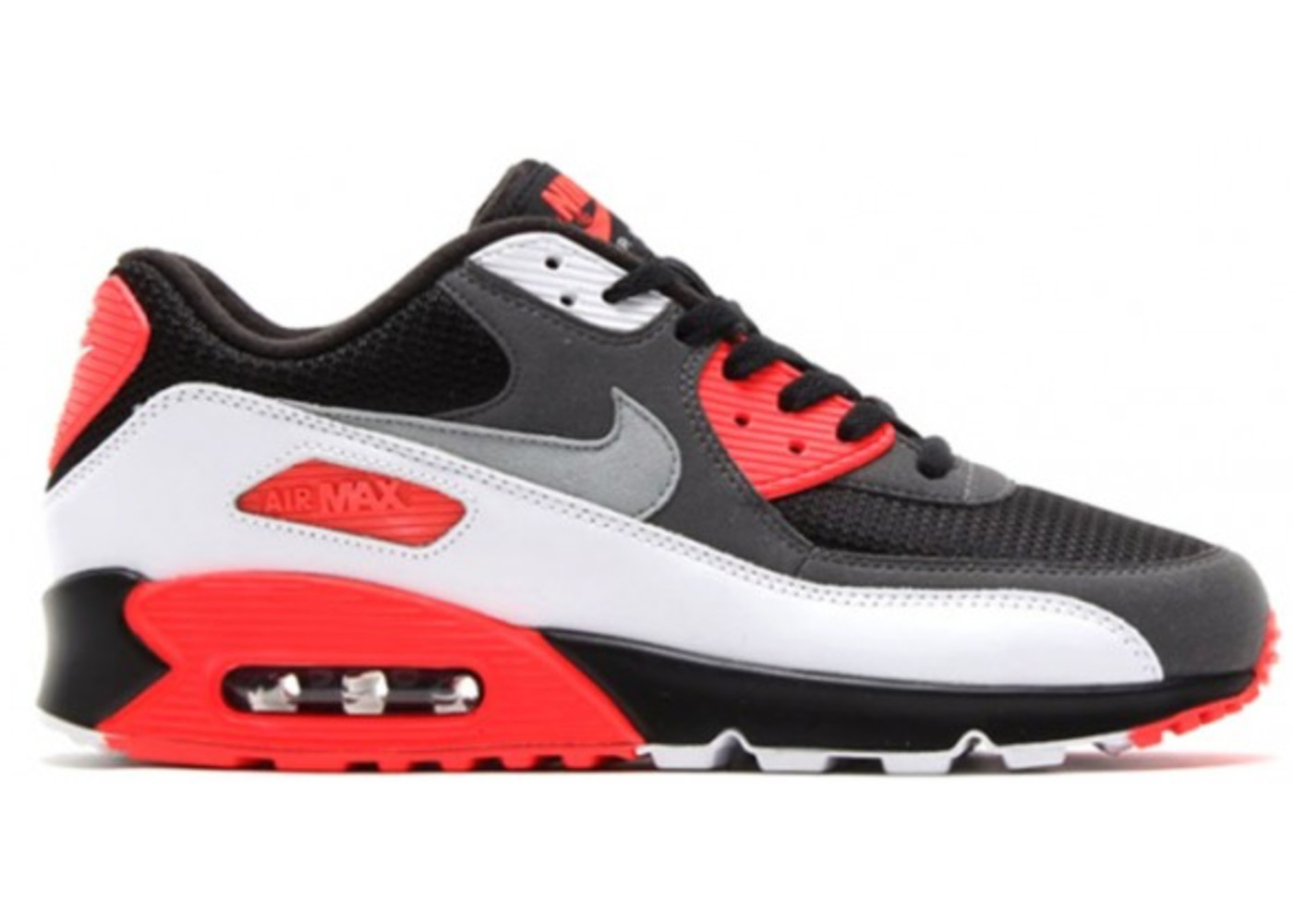 sports shoes f61da d864b Sell. or Ask. Size: 13. View All Bids. Air Max 90 Reverse Infrared