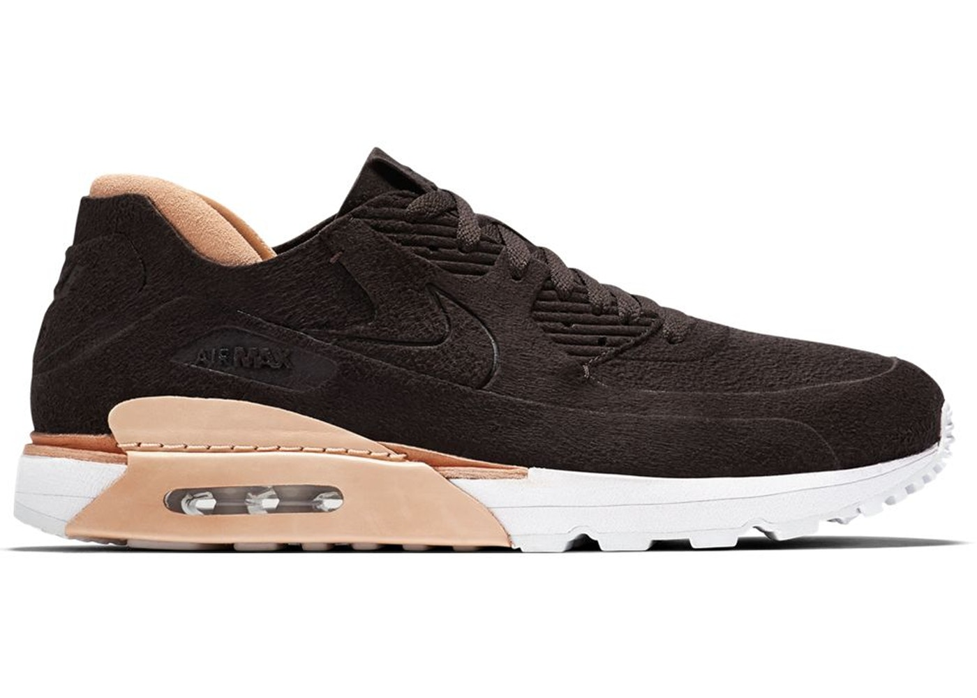 b8b73b24b0 Sell. or Ask. Size: 13. View All Bids. Air Max 90 Royal Velvet Brown
