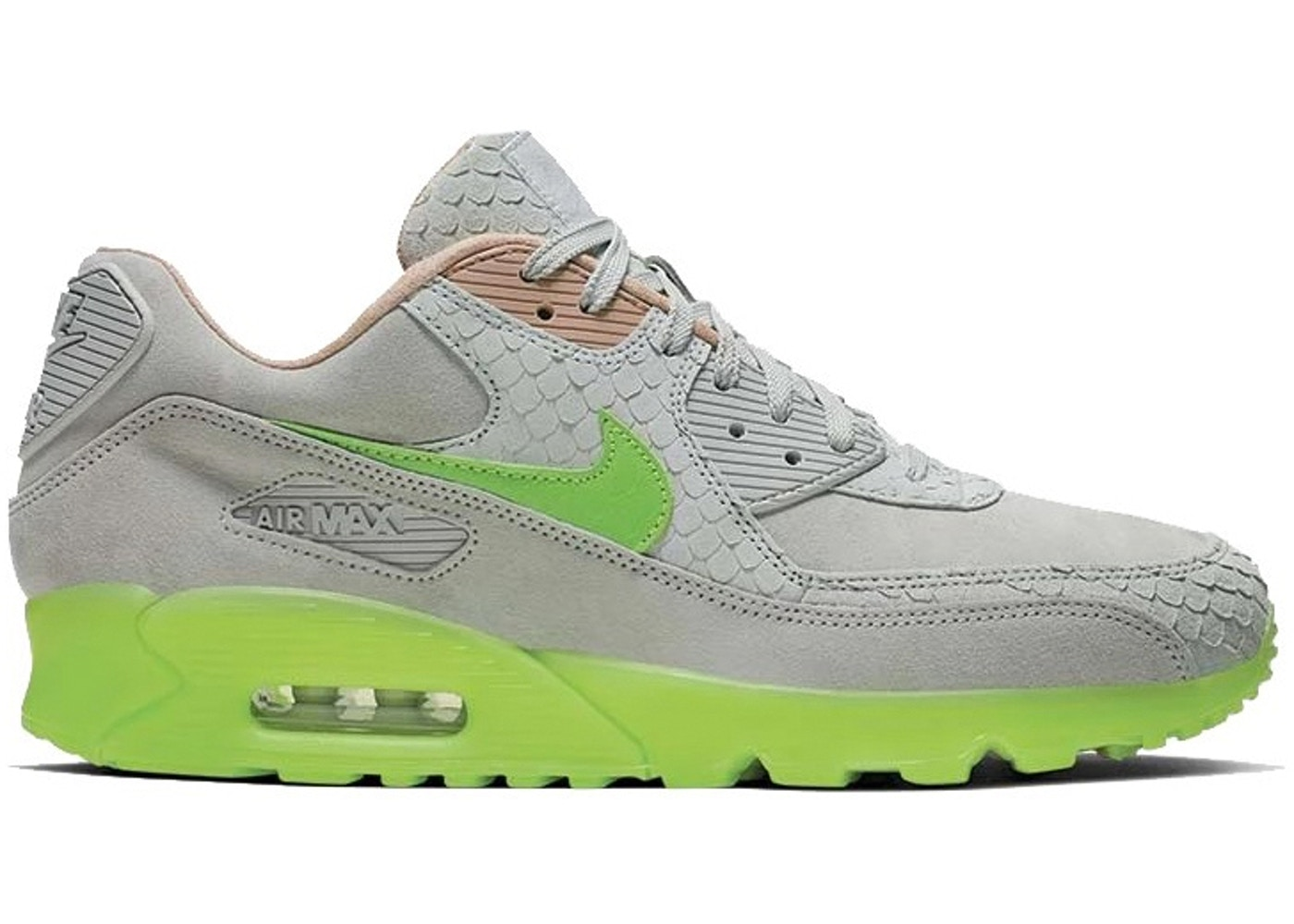 classic style new appearance great fit Buy Nike Air Max 90 Shoes & Deadstock Sneakers