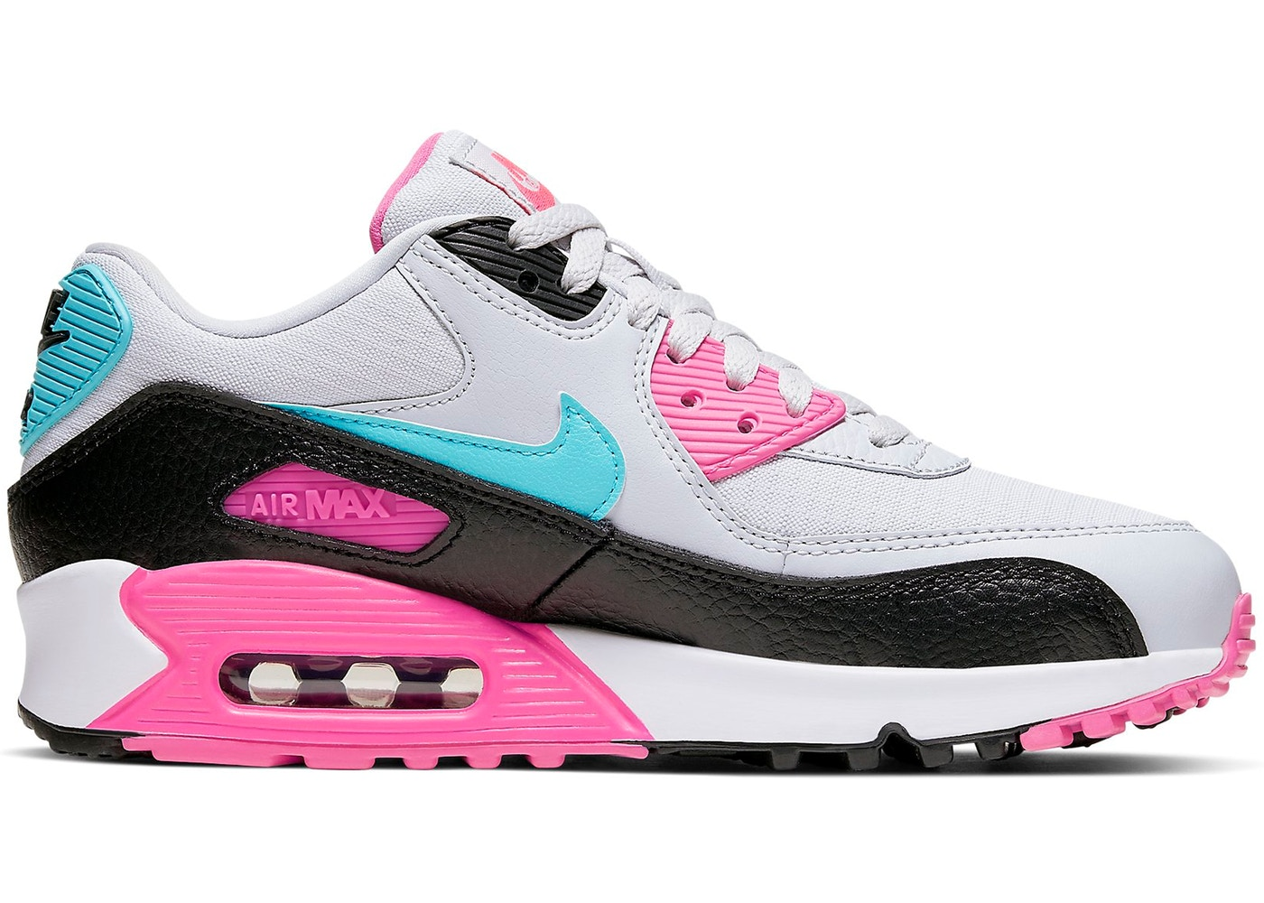 Nike Air Max 90 Shoes Most Popular