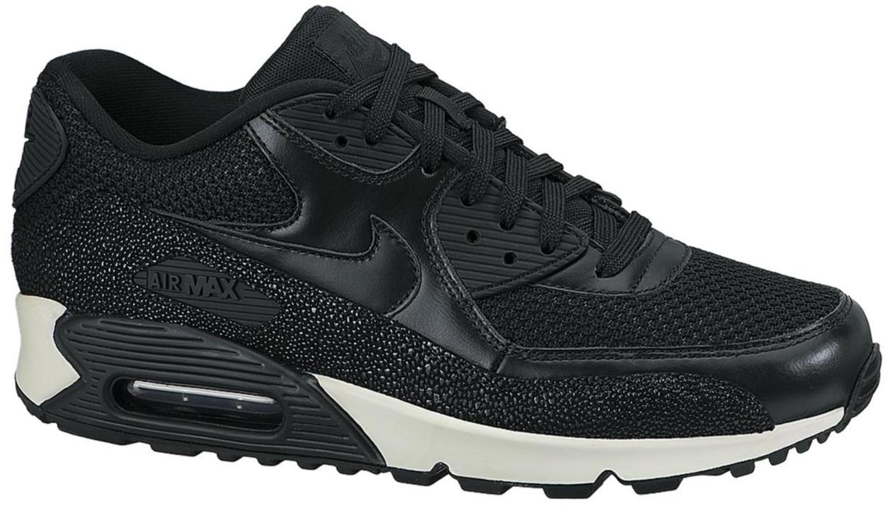 Nike Air Max 90 Stingray - 705012-001