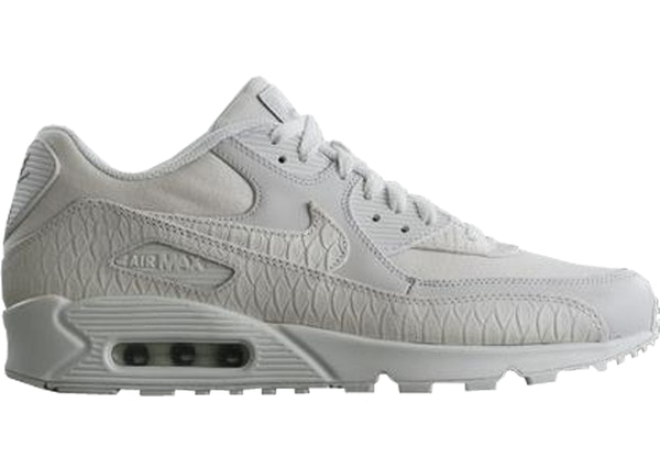 01c2e65773965 Buy Nike Air Max 90 Shoes & Deadstock Sneakers