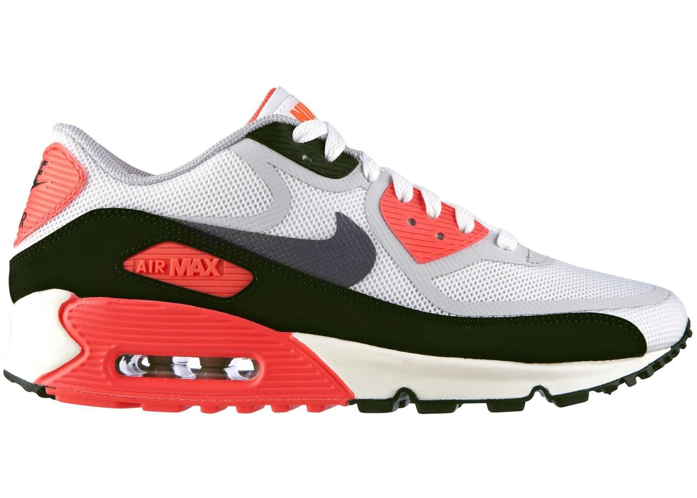 69e9dbbee3e0 Sell. or Ask. Size  13. View All Bids. Air Max 90 Tape Infrared