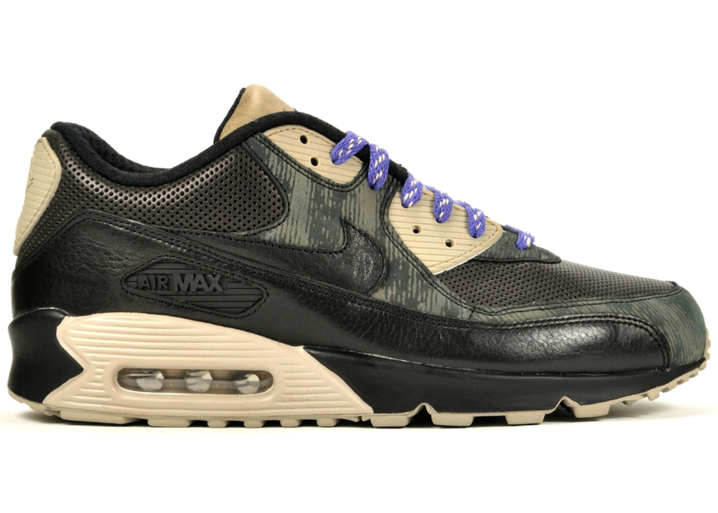 newest collection 095e5 ced46 Sell. or Ask. Size 9. View All Bids. Air Max 90 Tech Pack Chino