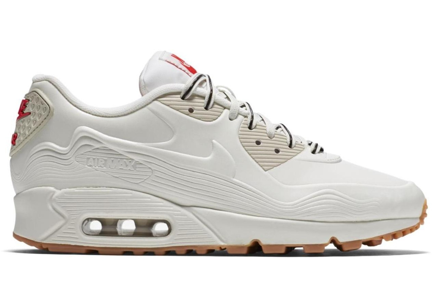 buy online 2b95a 21c33 Sell. or Ask. Size: 9W. View All Bids. Air Max 90 VT ...