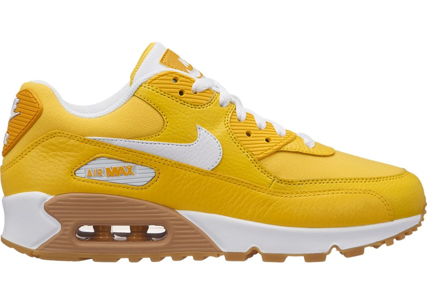 official photos 8fc9e bf633 Sell. or Ask. Size: 8.5W. View All Bids. Air Max 90 Tour Yellow ...
