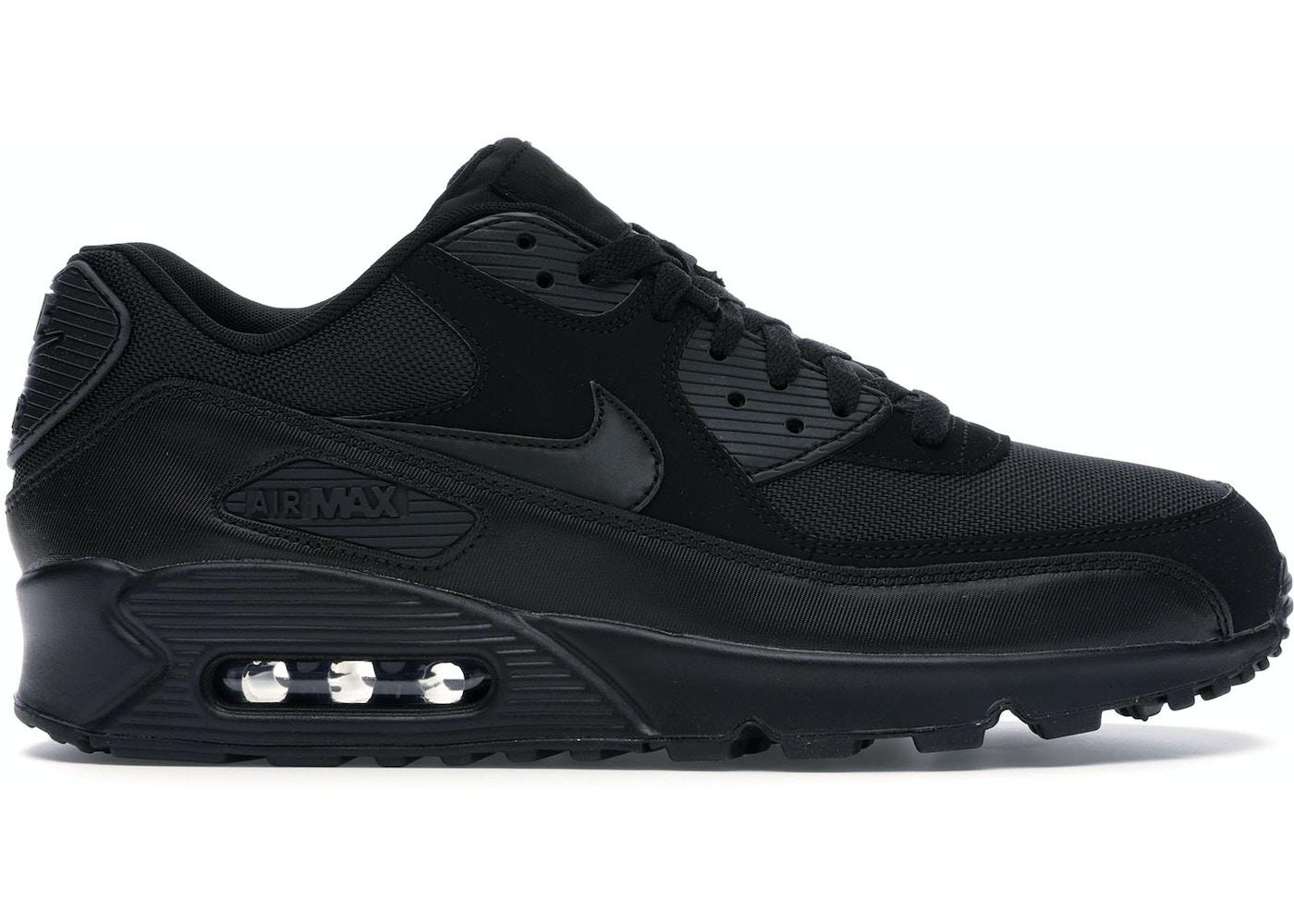 vente chaude en ligne 3549c bc894 Buy Nike Air Max 90 Shoes & Deadstock Sneakers