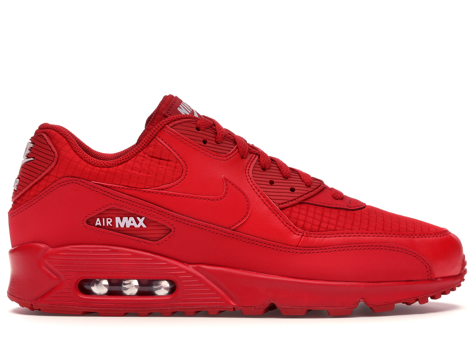 Buy Nike Air Max 90 Shoes & Deadstock Sneakers