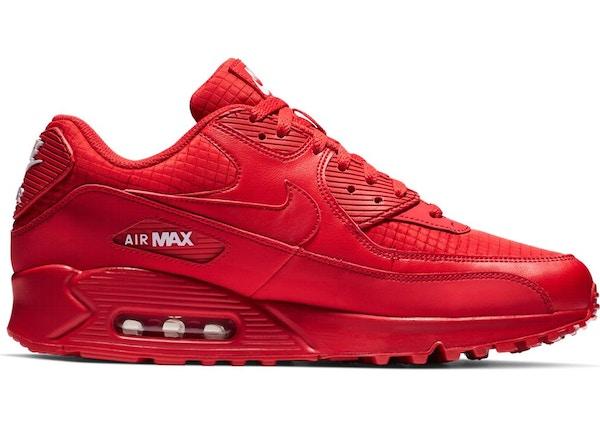 6761bb88b27c Buy Nike Air Max 90 Shoes   Deadstock Sneakers