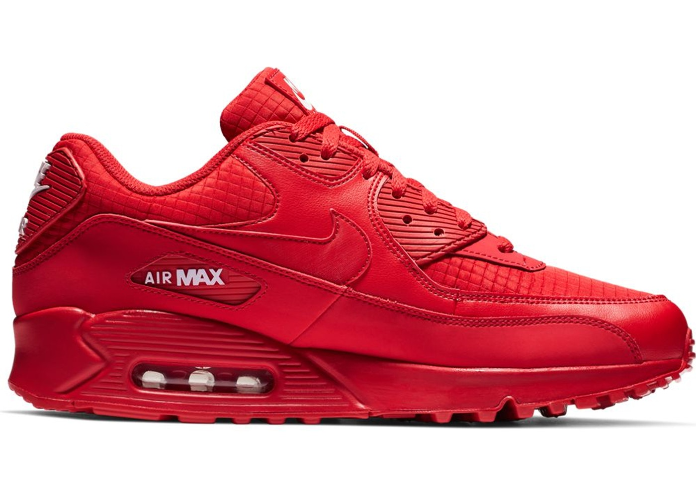 half off 018e3 7a88c Buy Nike Air Max 90 Shoes   Deadstock Sneakers
