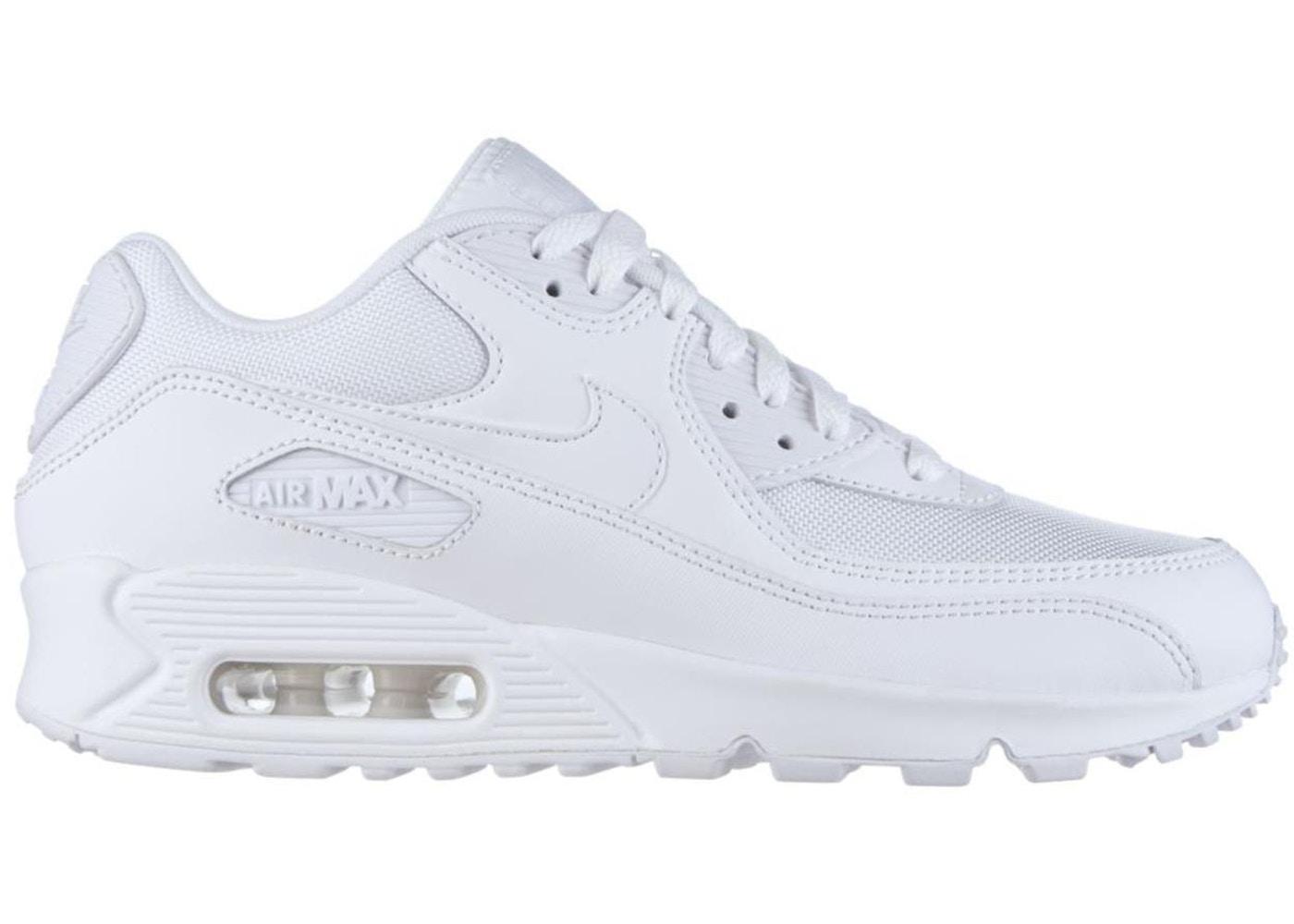 half off 8c3cb ea04c Buy Nike Air Max 90 Shoes   Deadstock Sneakers