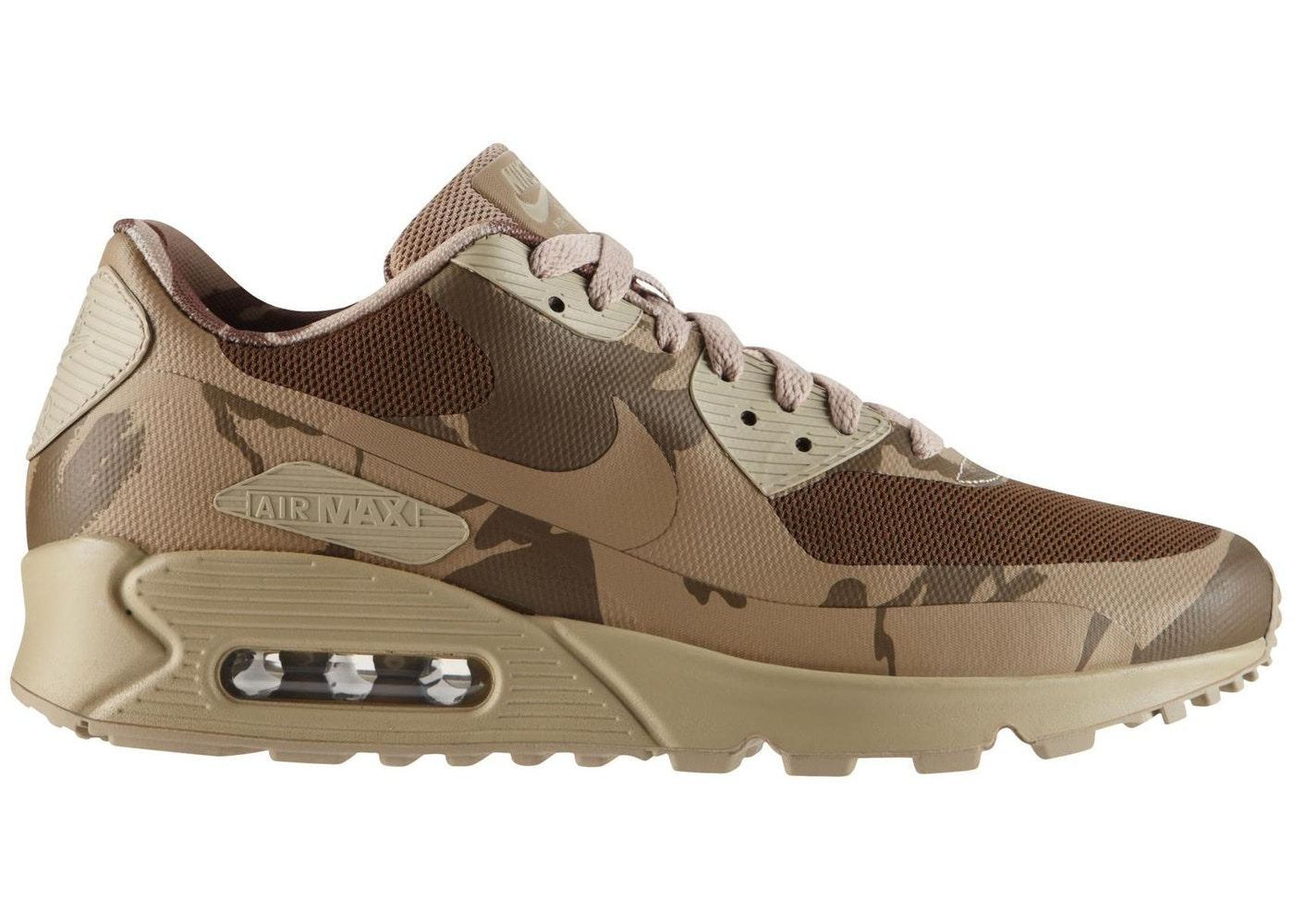 95d3de90af91 Sell. or Ask. Size  10.5. View All Bids. Air Max 90 UK Camo