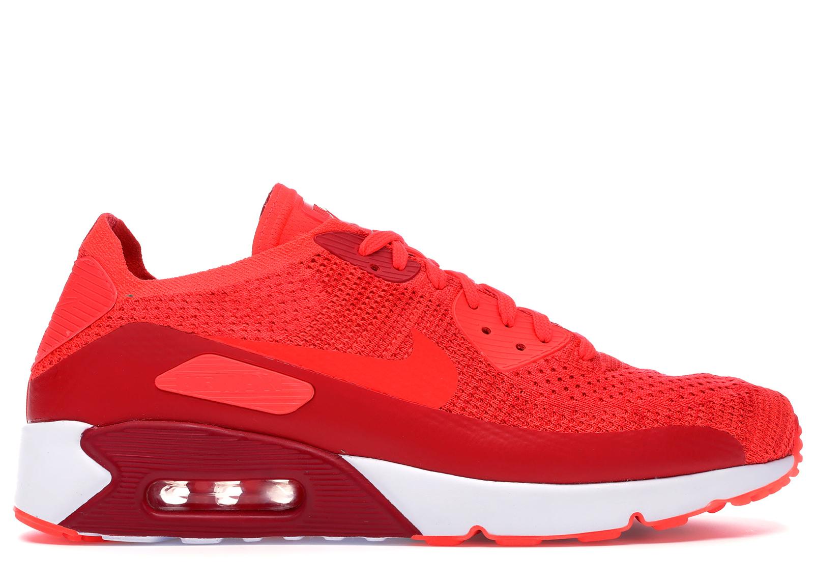 Nike Air Max 90 Schuhe Beliebtesten