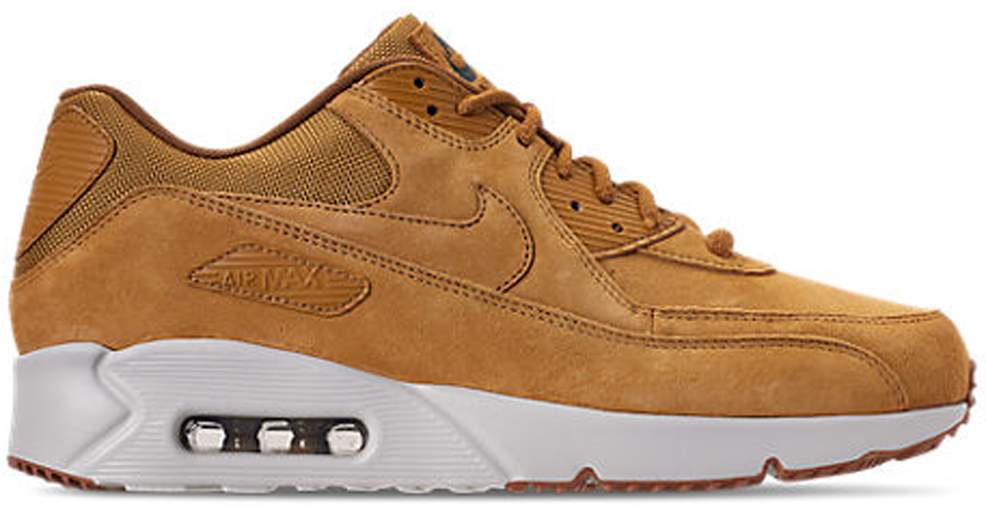 Air Max 90 Ultra 2.0 Wheat