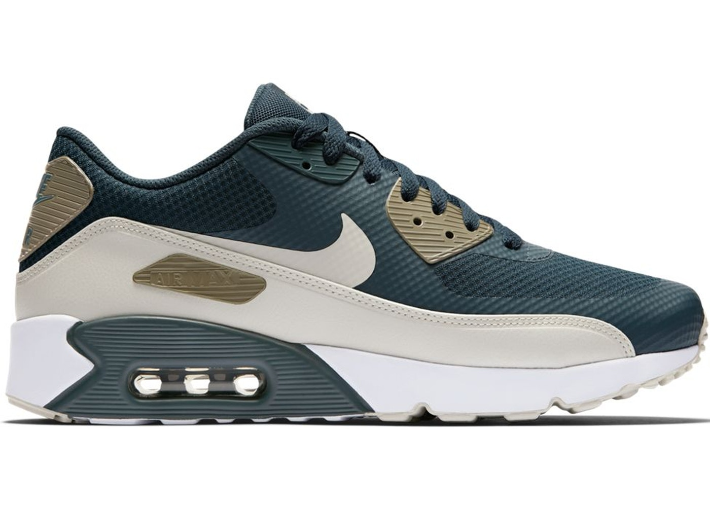 new style 8277f 75a6e Sell. or Ask. Size 9. View All Bids. Air Max 90 Ultra 2.0 Blue ...