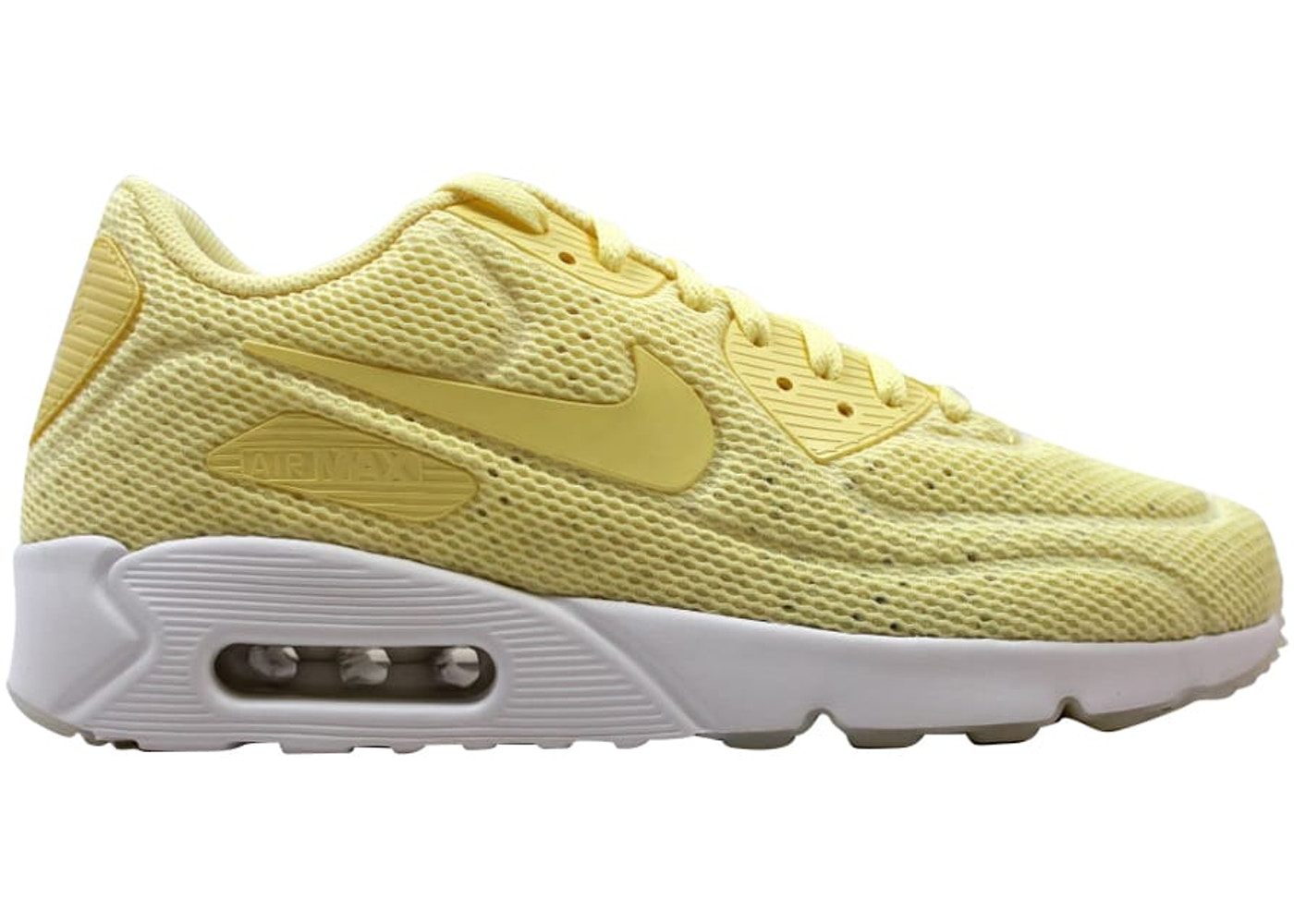 b10699e44c Sell. or Ask. Size: 9.5. View All Bids. Nike Air Max 90 Ultra 2.0 Br Lemon  ...