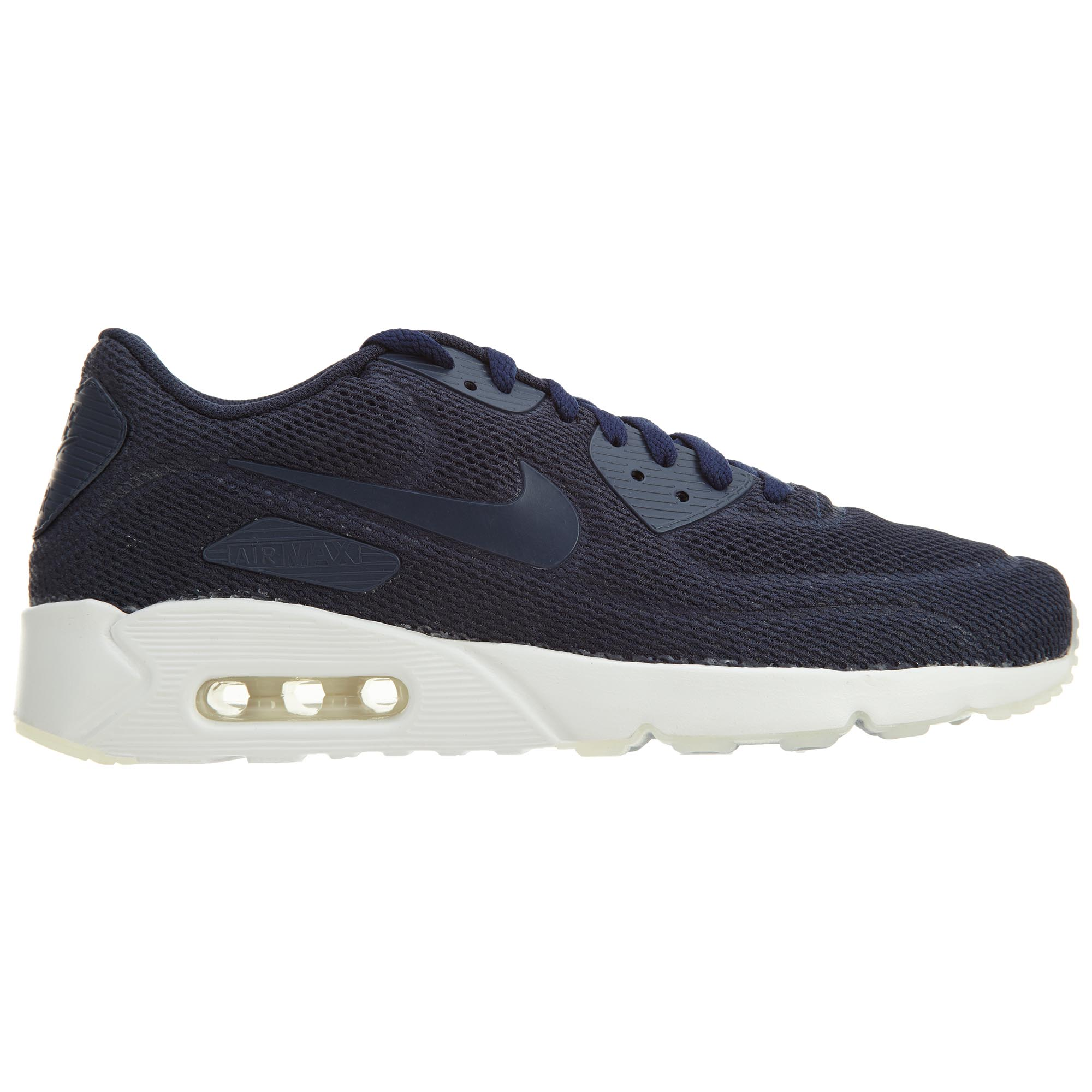 5a0db92858ce ... real nike air max 90 ultra 2.0 br midnight navy midnight navy 544b8  733e9