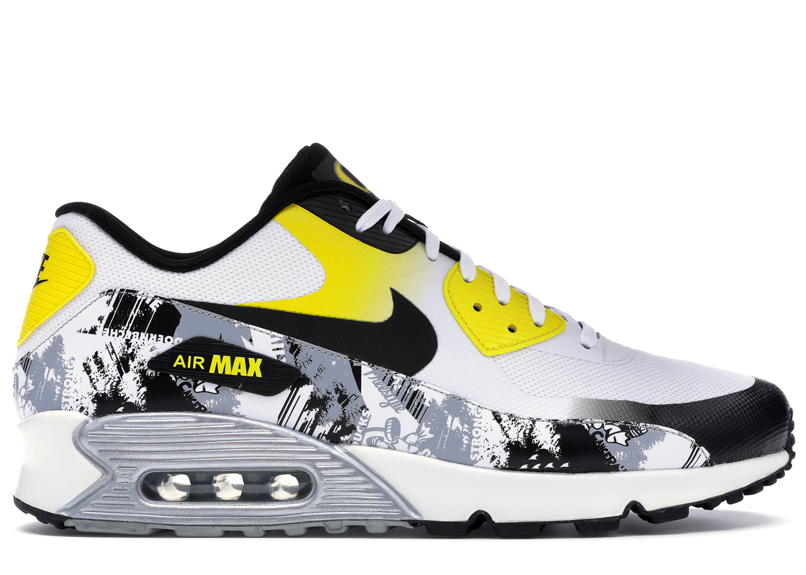 da8770ff3652 ... coupon for air max 90 ultra 2.0 doernbecher oregon ducks ah6830 100  fb381 08fc3