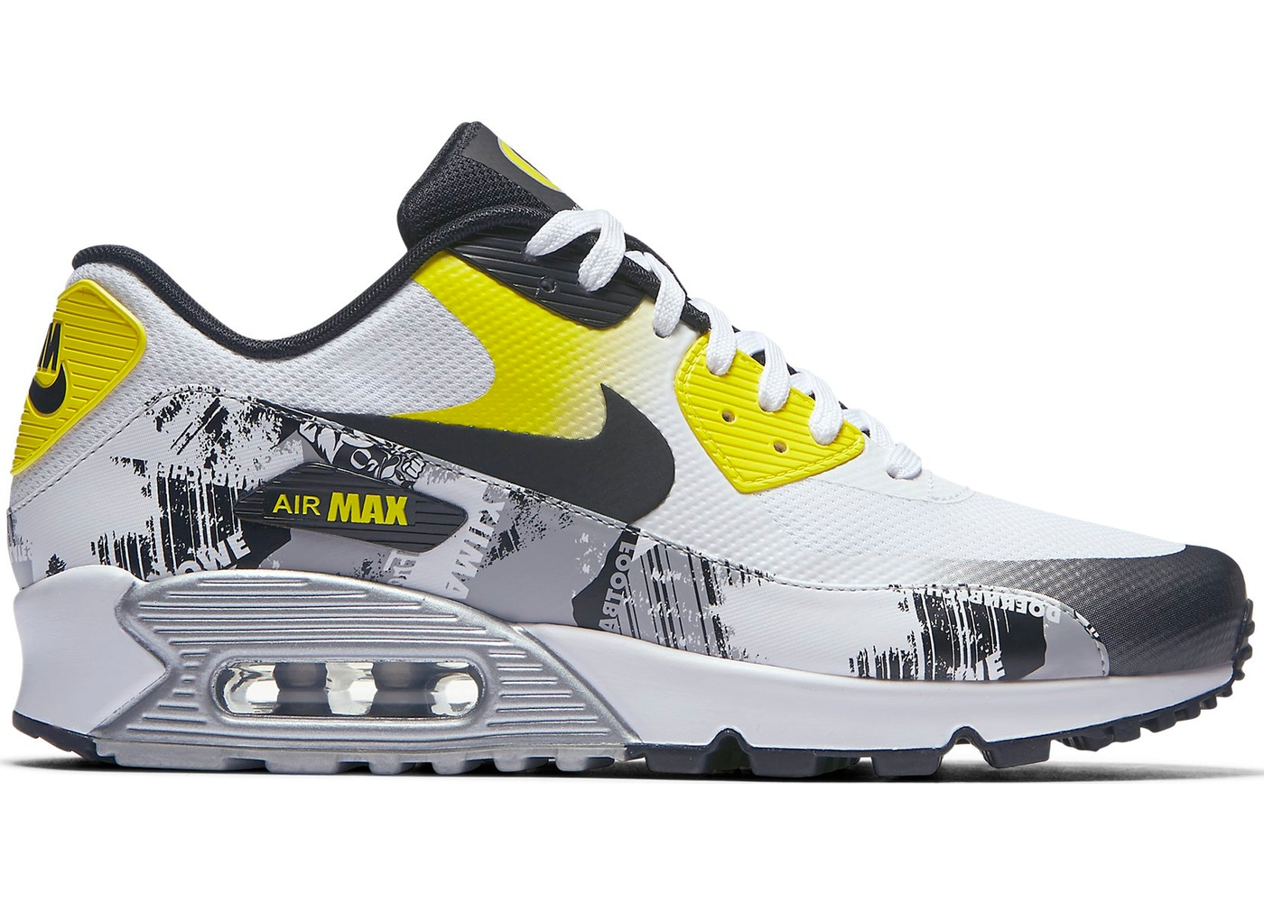 048e36d83 Sell. or Ask. Size: 10W. View All Bids. Air Max 90 Ultra 2.0 Doernbecher  Oregon ...