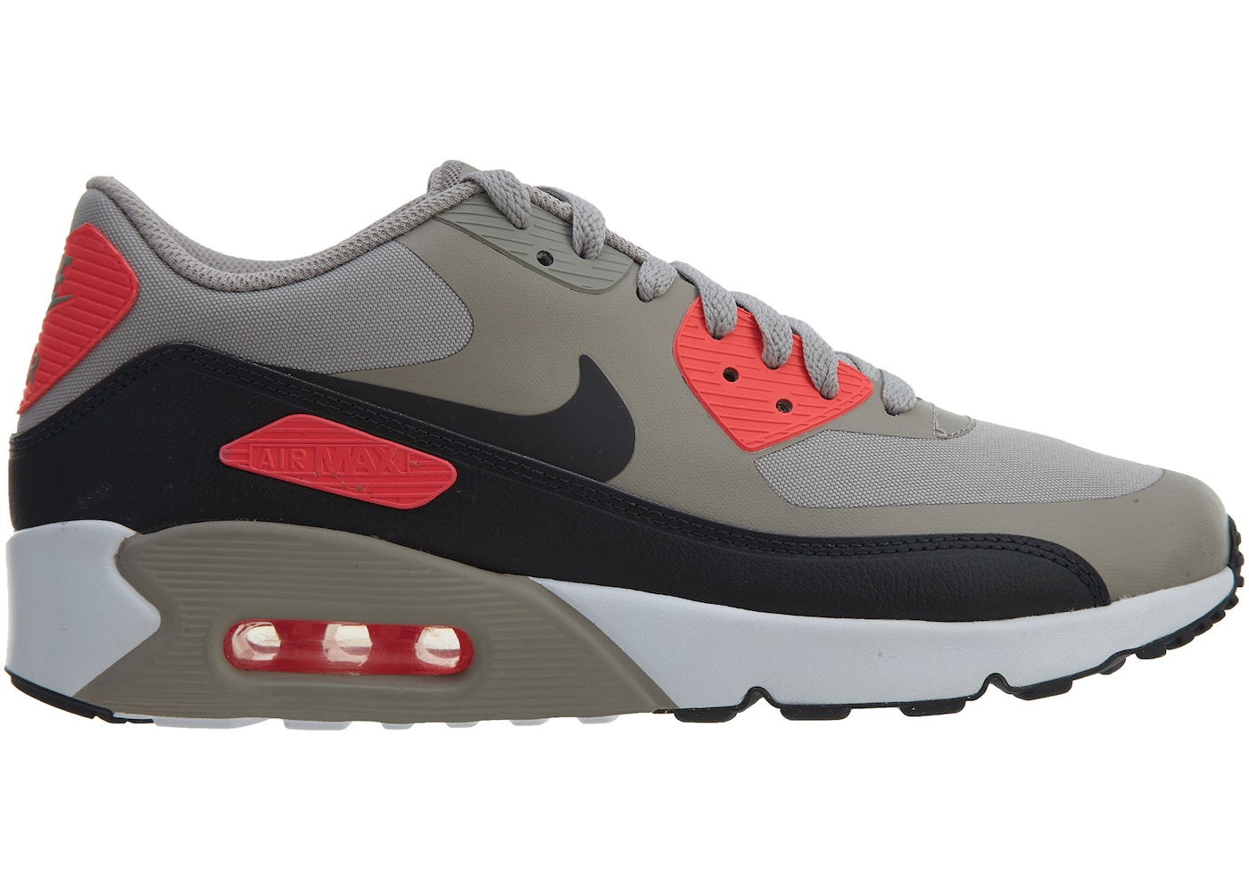 227f188703 Sell. or Ask. Size: 12.5. View All Bids. Air Max 90 Ultra 2.0 Essential  Cobblestone Anthracite
