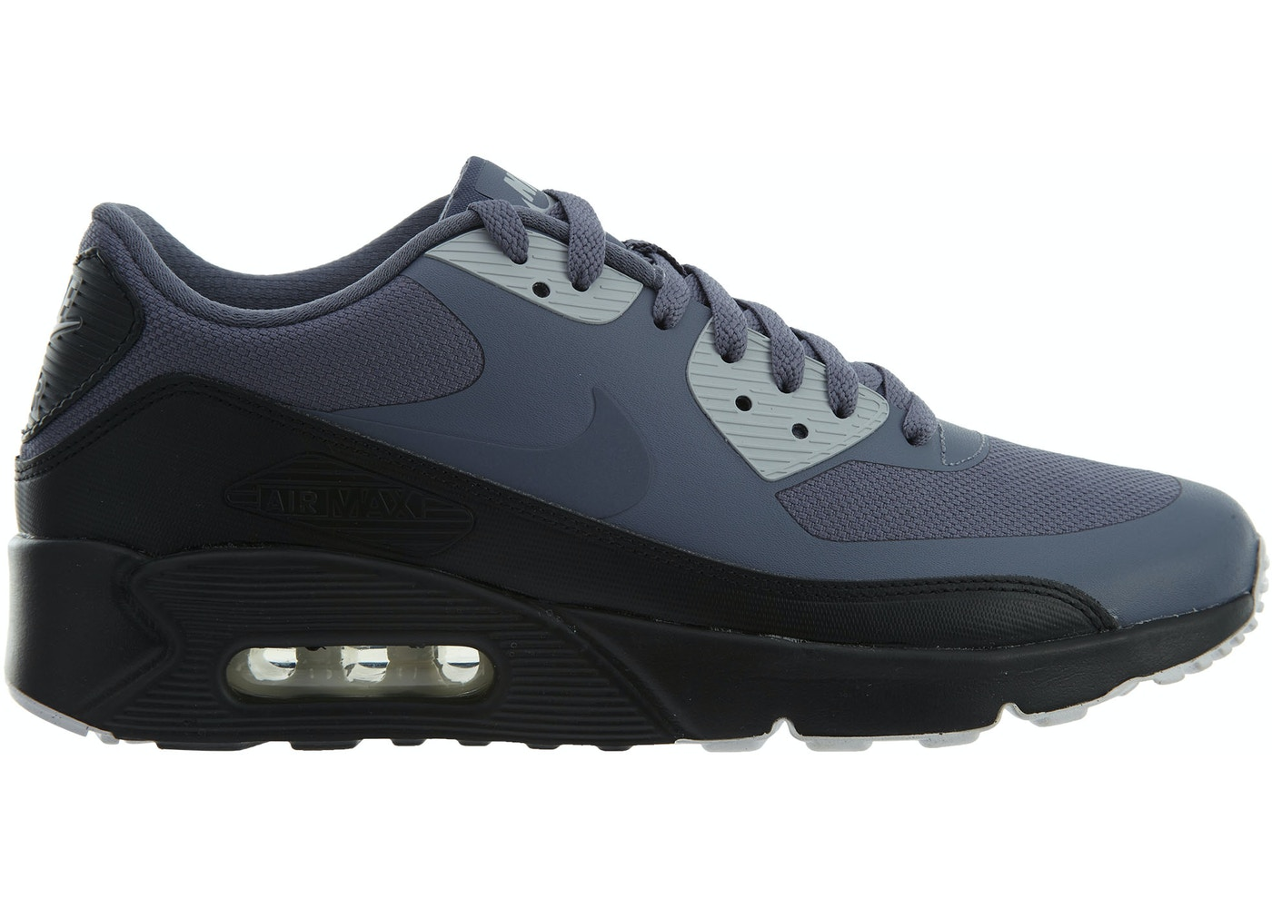 b68f581f48 Sell. or Ask. Size: 13. View All Bids. Air Max 90 Ultra 2.0 Essential ...