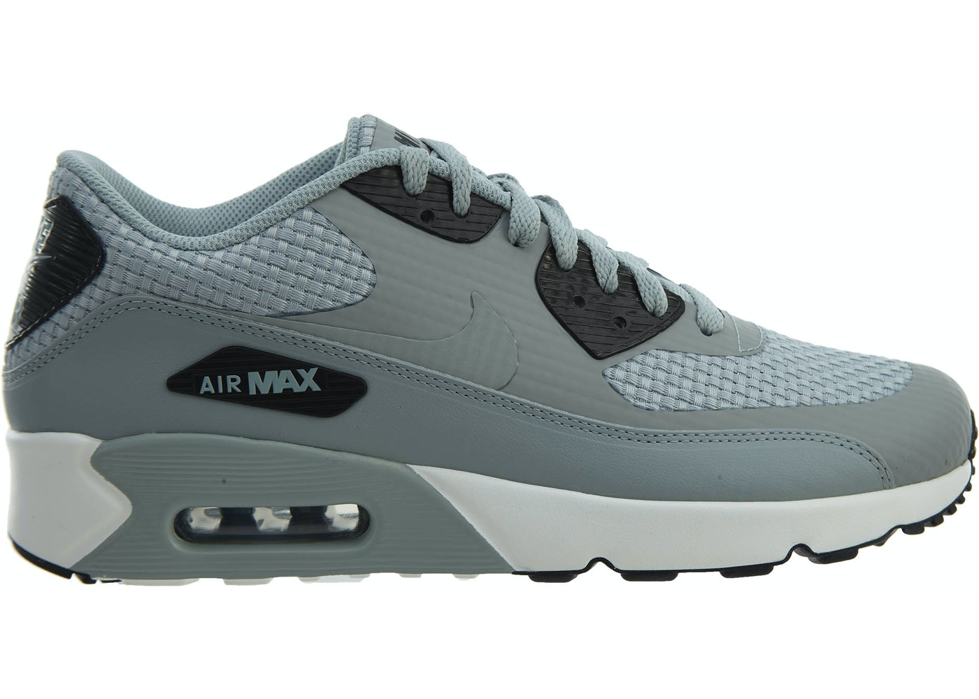 new style adf22 236b2 Nike Air Max 90 Shoes - Volatility
