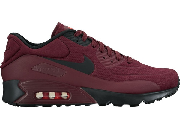 2air max 90 ultra se