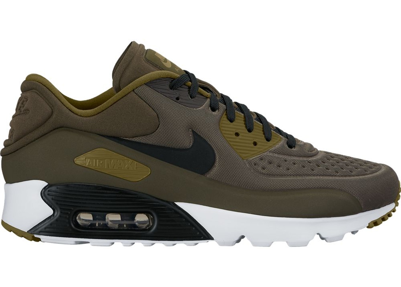 cd0c496022f9 Sell. or Ask. Size  10. View All Bids. Air Max 90 Ultra Cargo Khaki