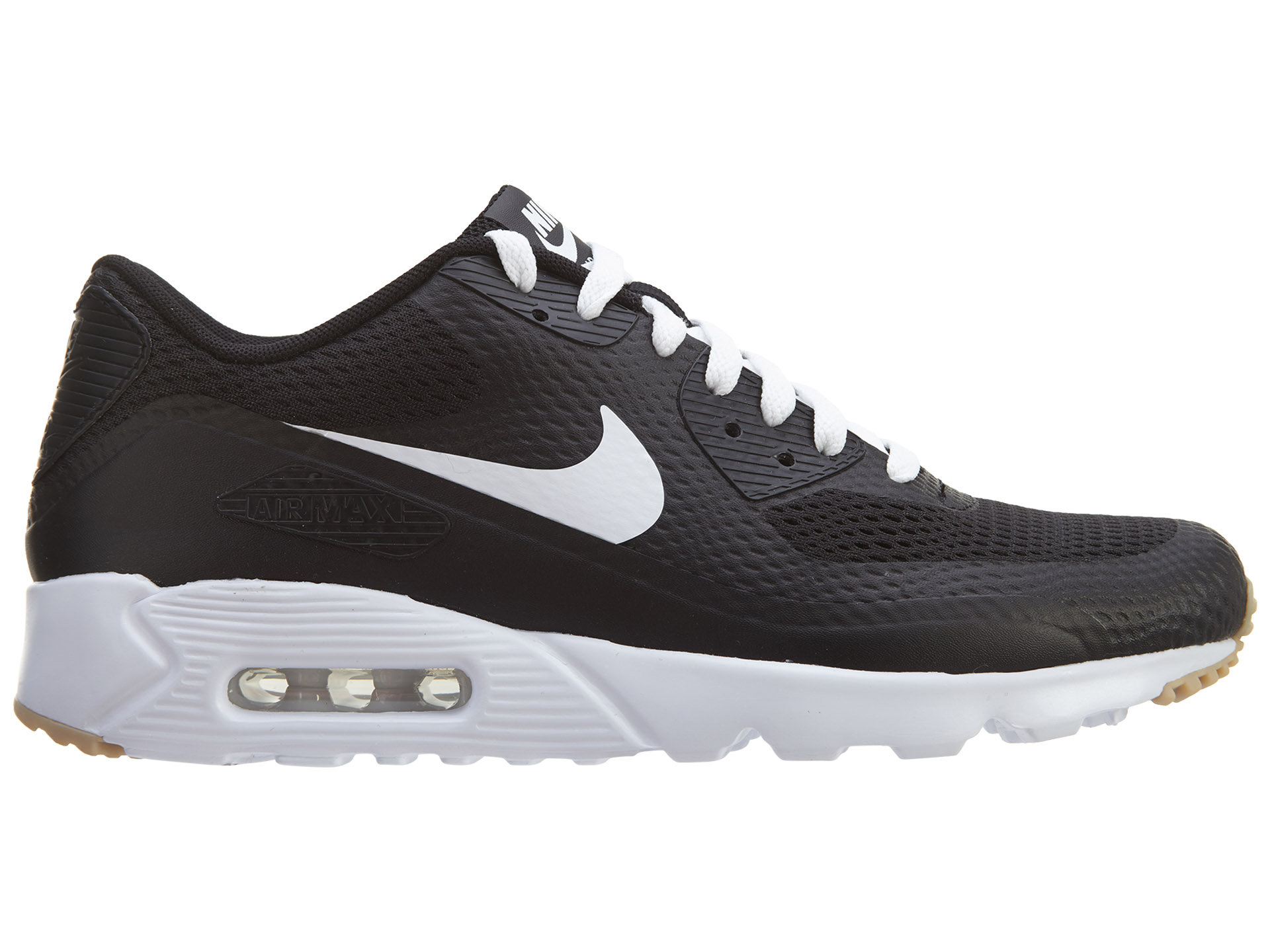 Details about Nike Air Max 90 Ultra Essential 819474 100 shoes