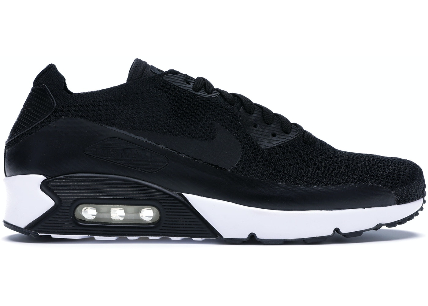 half off 218a5 5cbf4 Buy Nike Air Max 90 Shoes   Deadstock Sneakers