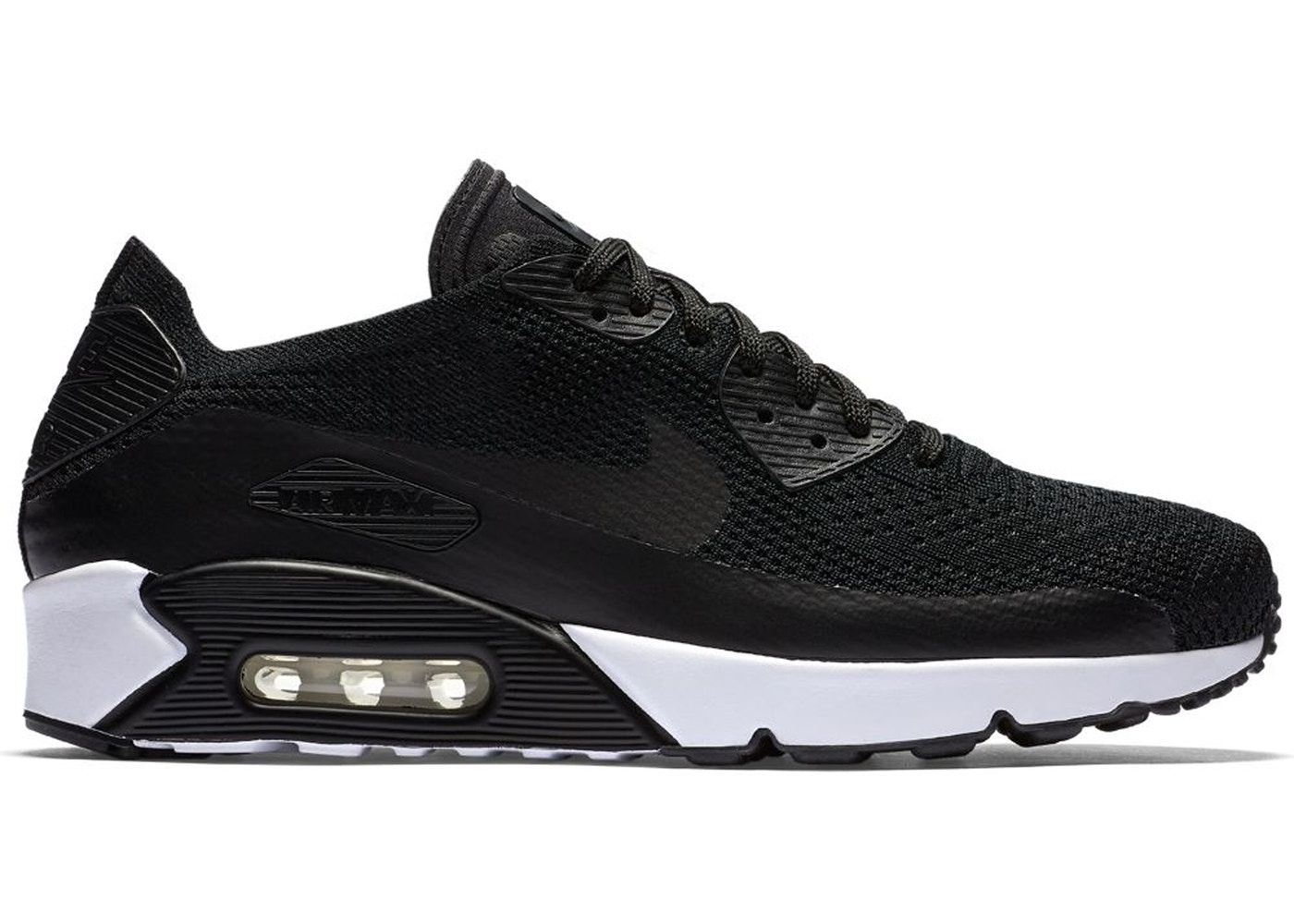 8c137a1e0a Buy Nike Air Max 90 Shoes & Deadstock Sneakers