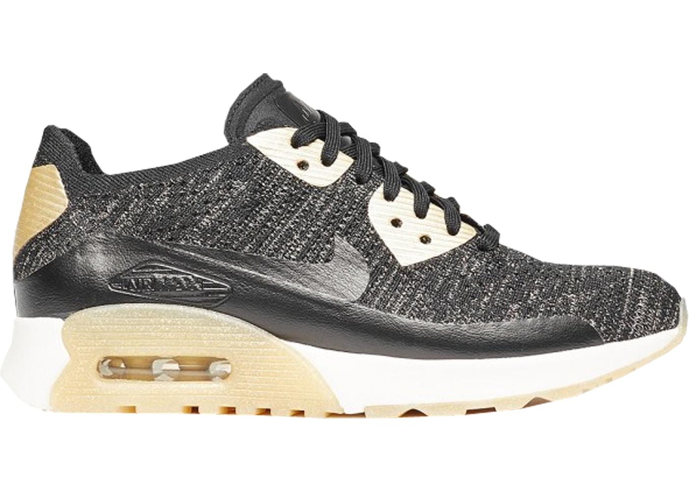 2b94cf34 Buy Nike Air Max 90 Shoes & Deadstock Sneakers
